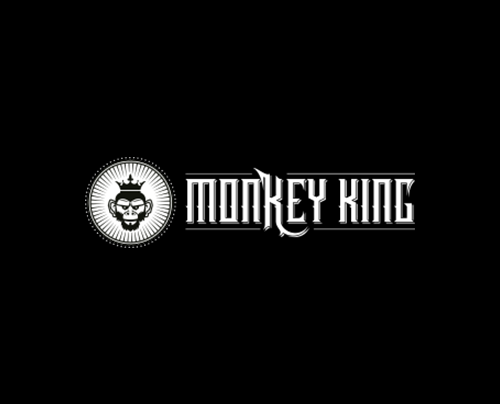 Monkey King Asian Fusion Cuisine