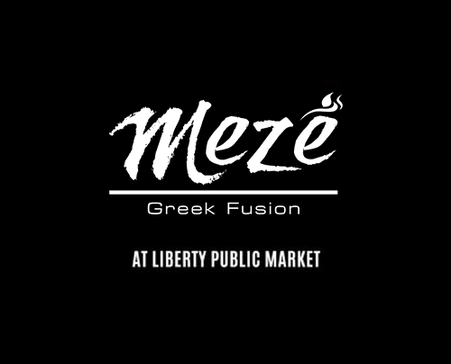 Meze Liberty Station